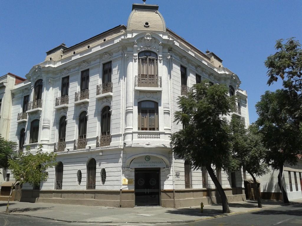 edificio_crical