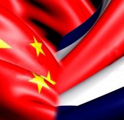 tlc-china-costa-rica