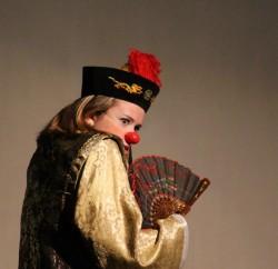 Festival Teatro Infantil
